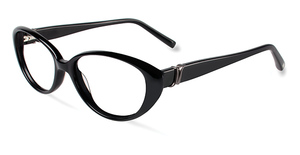 Jones New York J757 Glasses