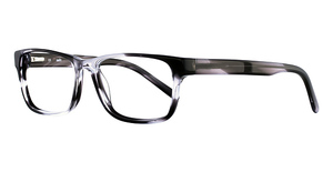 Savvy Eyewear SAVVY 396 Glasses
