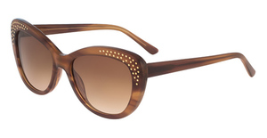 bebe BB7137 Sunglasses