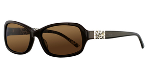 bebe BB7138 Sunglasses