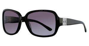 bebe BB7134 Sunglasses