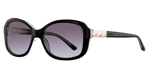 bebe BB7135 Sunglasses