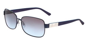 bebe BB7136 Sunglasses