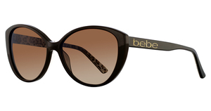 bebe BB7133 Sunglasses