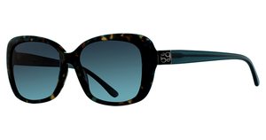 bebe BB7119 Sunglasses