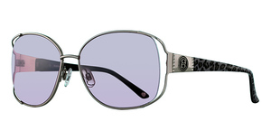 bebe BB7078 Sunglasses