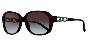 bebe BB7083 Sunglasses