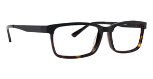 Argyleculture by Russell Simmons Mack Glasses