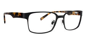 Argyleculture by Russell Simmons Graham Glasses