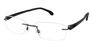 Puma PU 15451 Glasses