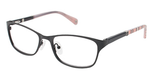 Sperry Top-Sider Smith Point Glasses