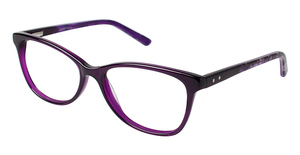 L'Amy Adelle Glasses