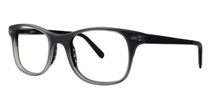 Original Penguin The Dempsey Glasses
