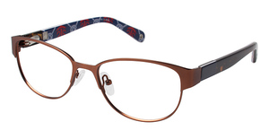 Sperry Top-Sider GREENPORT Glasses