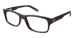 Sperry Top-Sider NAVARRE Glasses