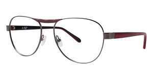 Original Penguin The Snyder Glasses