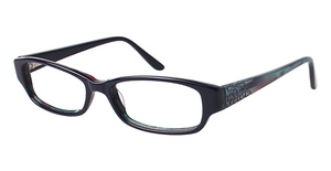 Kay Unger K149 Glasses