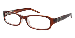 Kay Unger K155 Glasses