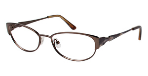 Kay Unger K145 Glasses