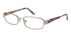 Kay Unger K142 Glasses