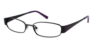 Kay Unger K541 Glasses