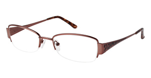 Kay Unger K169 Glasses