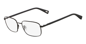 Flexon AUTOFLEX JACK FLASH Glasses