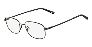 Flexon Autoflex Jude Glasses