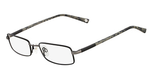 FLEXON DYNAMIC Glasses