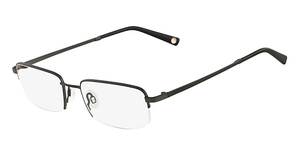 FLEXON MOVEMENT Glasses