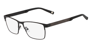 Marchon M-SOCIETY Glasses