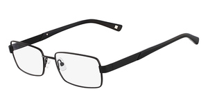 Marchon M-WALL STREET Glasses
