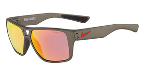 Nike Charger R EV0764 Sunglasses