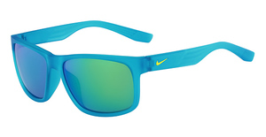 Nike Cruiser R EV0835 Sunglasses