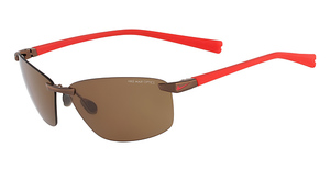 Nike Emergent EV0743 Sunglasses