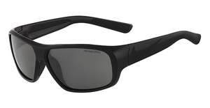 Nike Mercurial 6.0 EV0778 Sunglasses