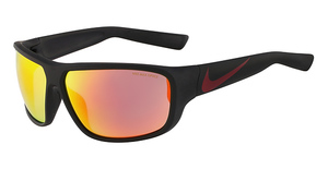 Nike Mercurial 8.0 R EV0783 Sunglasses