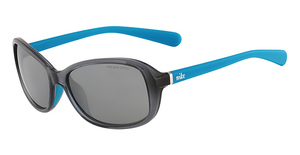 Nike Poise EV0741 Sunglasses