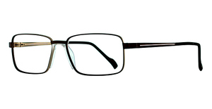 Stepper 60049 Glasses