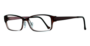 Stepper 10050 STS Glasses