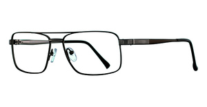 Stepper 60072 SI Glasses