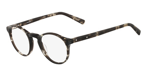 Nautica N8095 Glasses