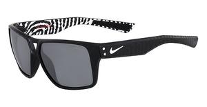 NIKE CHARGER HH EV0876 Sunglasses