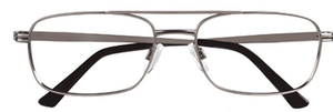 Puriti 301 Glasses