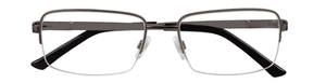 Puriti 305 Glasses