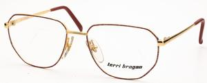 Value Terri Brogan 8890 Glasses