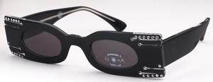 Revue Retro Art12 Sunglasses