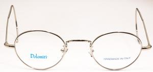 Dolomiti Eyewear PC1/C Glasses