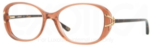 Luxottica 4339 Glasses