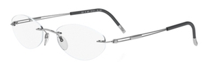 Silhouette Titan Next Generation 5227 (Chassis) Glasses